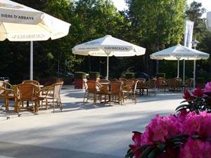 Guldenberg Hotel & Brasserie