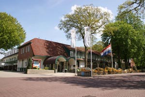 Hotel Gaasterland