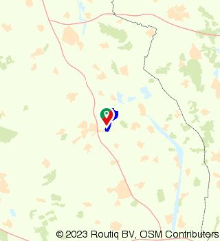Promenade Oostrum et Estate Geijsteren