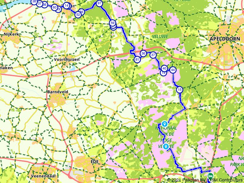Arnhem-Putten